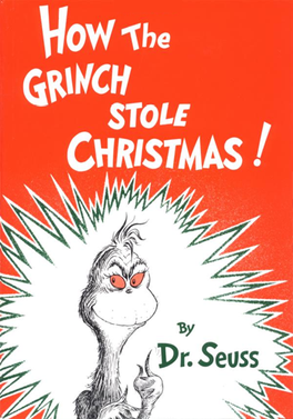 How_the_Grinch_Stole_Christmas_cover