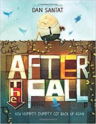 afterthefall
