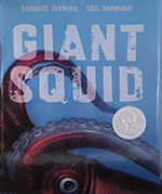 giant-squid