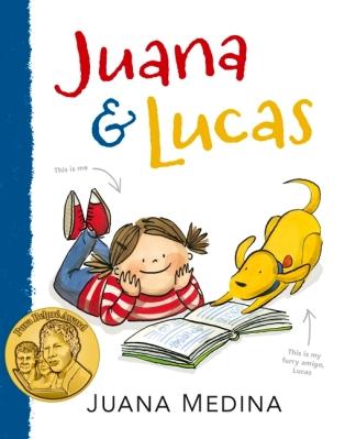 JuanaLucas