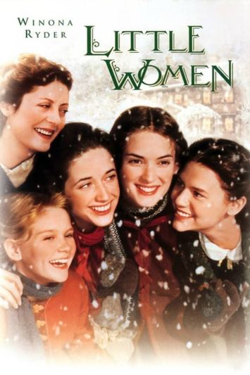 littlewomenmovie.jpeg
