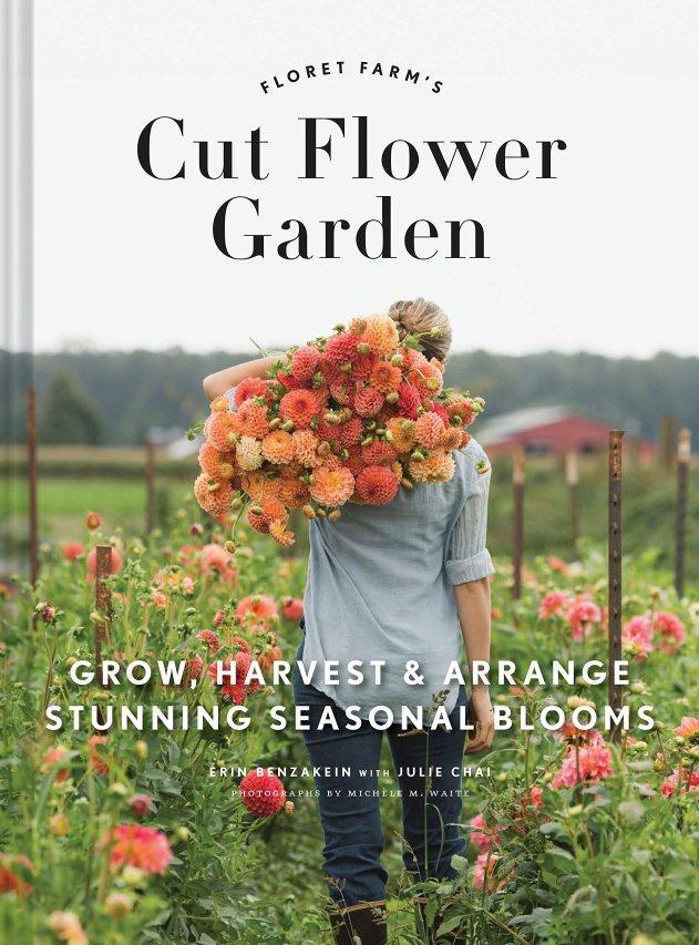 cutflowergarden