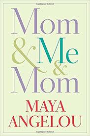Mom&Me&Mom