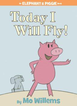 Eleph_Pig_Fly_lg-745x1024