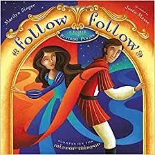 followfollo