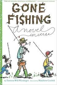 gonefishing
