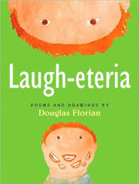 laugh-eteria