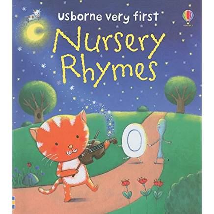 nurseryrhymes