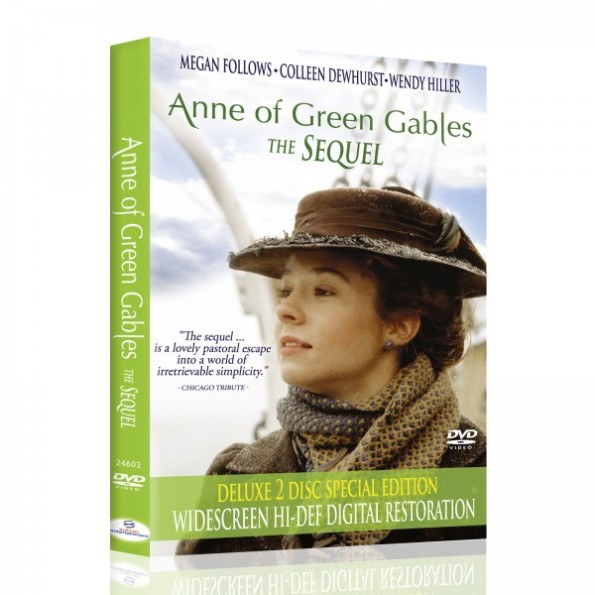 anne-of-green-gables-dvd-02-the-sequel-widescreen