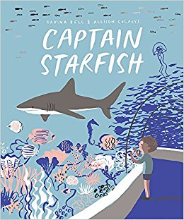 captainstarfish
