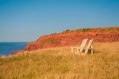Credit: ©Tourism PEI : Heather Ogg