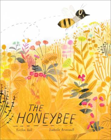 the-honeybee-9781481469975_hr