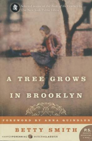 a-tree-grows-in-brooklyn@2x