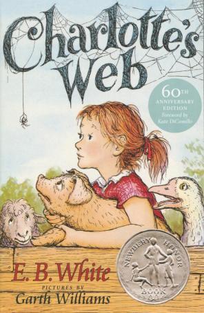 charlottes-web@2x
