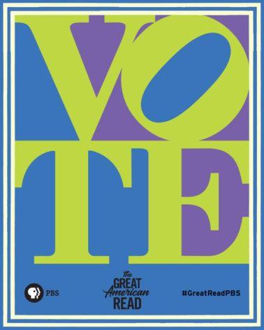 love-vote-thumb@2x