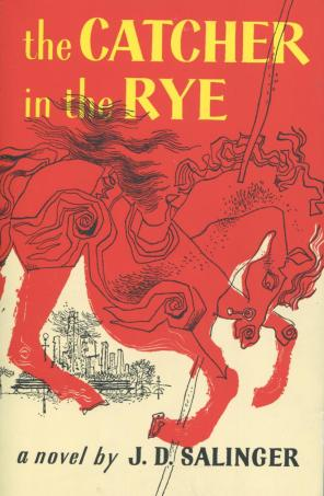 the-catcher-in-the-rye@2x