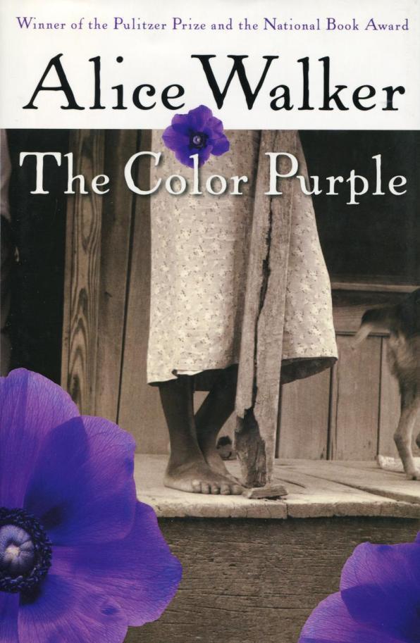 the-color-purple@2x