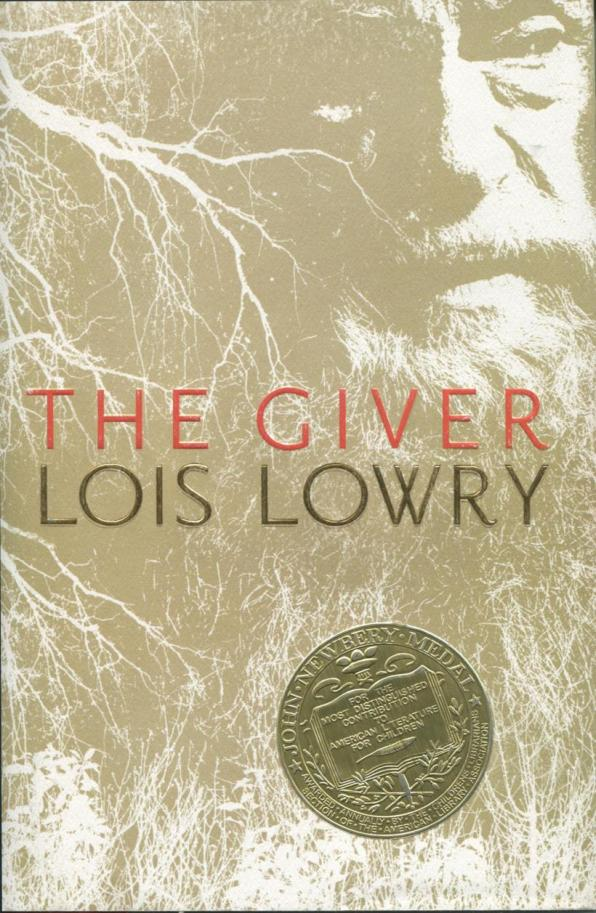 the-giver@2x