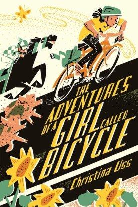 bicycle-cover.jpg