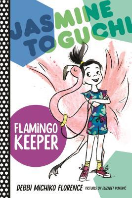 flamingokeeper