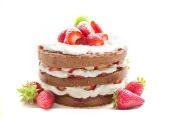 cake-1776661_1920.jpg