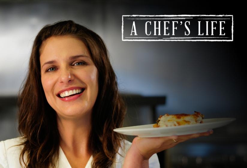 chefslife