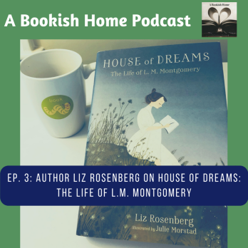 HouseofDreamsInterview
