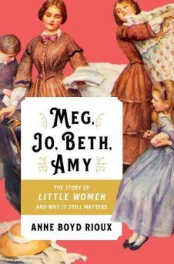 Meg-Jo-Beth-Amy-Cover-ntp7vsh6ayhv7a6k7b6x0lripjtlyl2tcivia983ie