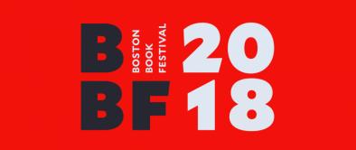 BBF2018Carousel-1030x434.png