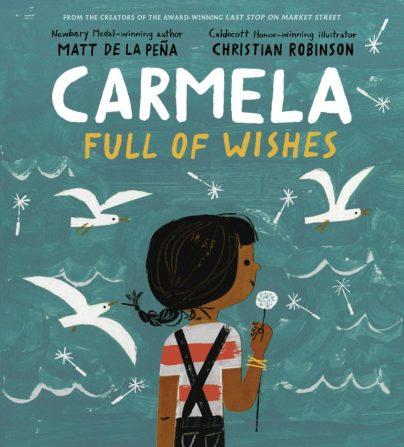 Carmela-Full-of-Wishes-768x851.jpeg