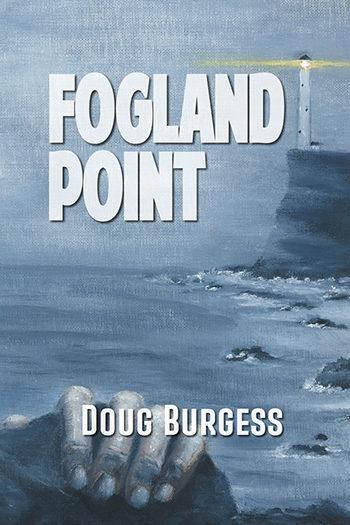 FoglandPoint_Website-2-350x525