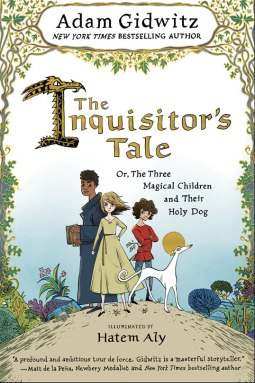the_inquisitors_tale_cover.jpg