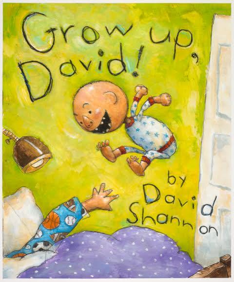 Grow-Up-David.jpg