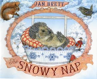 snowy_nap_jacket_475.jpg