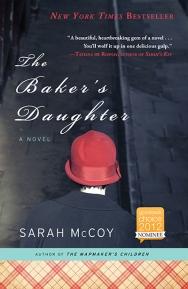 bakers-daughter-400w.jpg