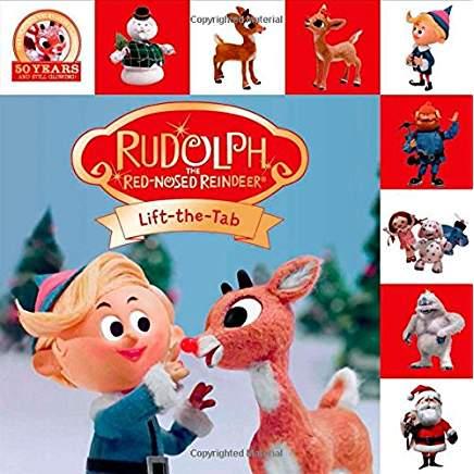 rudolph2