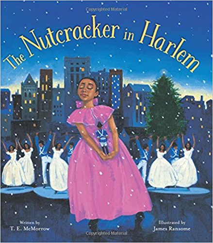 The-Nutcracker-in-Harlem