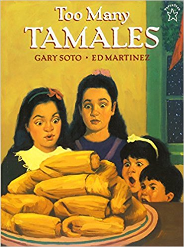 Too-Many-Tamales-by-Gary-Soto
