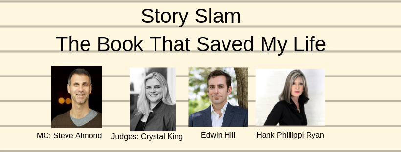 Story Slam The Book That Saved My Life (1).png