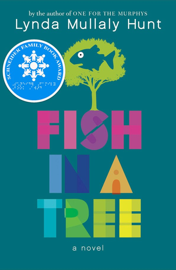 fish-in-a-tree-shneider