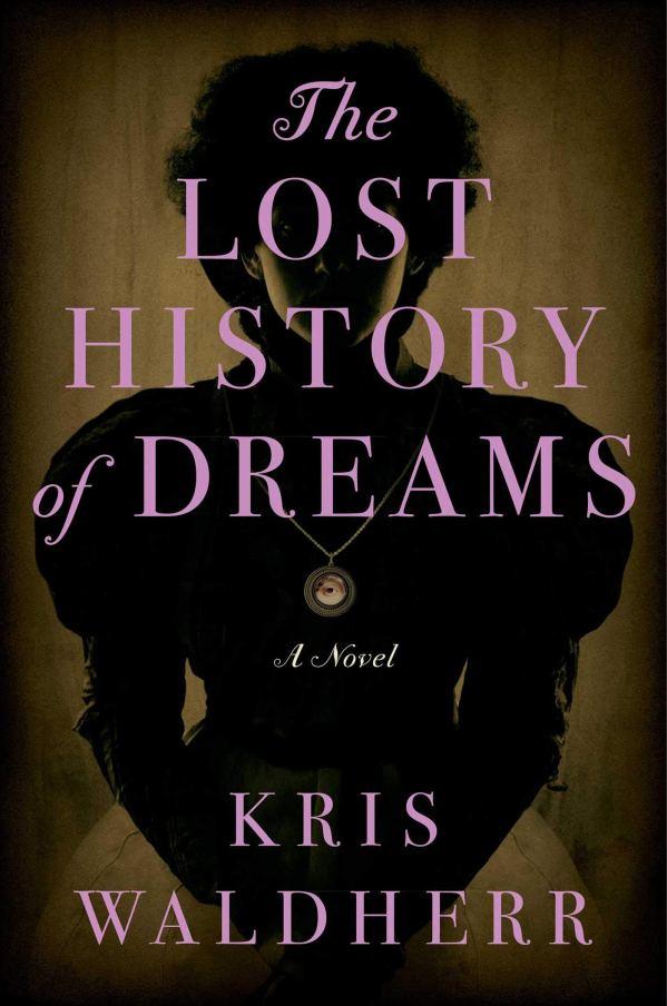 losthistory