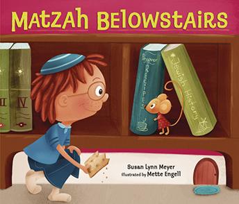 Matzah-Belowstairs-1