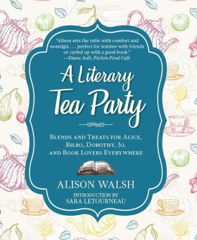 A-Literary-Tea-Party-Cover-e1520553963597-2