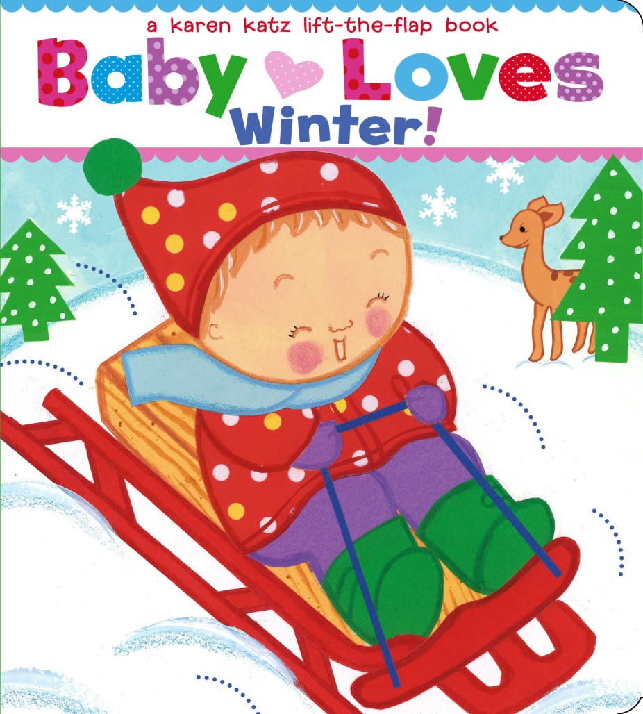 babyloveswinter.jpg