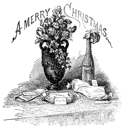 frank-merrill-merry-christmas.png