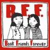 bookfriendsforver