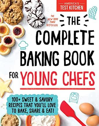 bakingbook