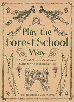playtheforestschoolway