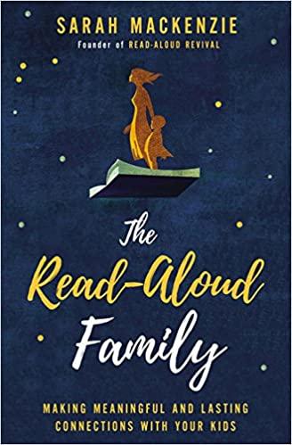 readaloudfamily