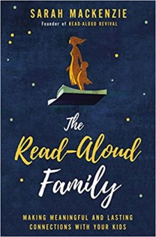 readaloudfamily